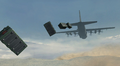 Airdrop Plane.png