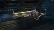 Argus Gunsmith Model Chameleon Camouflage BO3