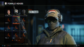 Arms Dealer Helmet BO3.png