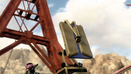 Call of Duty Black Ops II Multiplayer Trailer Screenshot 25