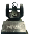 G11 Iron Sights BO.png