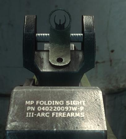 File:G11 Iron Sights BO.png
