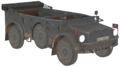 Horch 1a WaW.png
