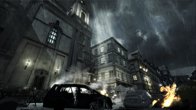File:Loading Screen Resistance Movement MW3.png