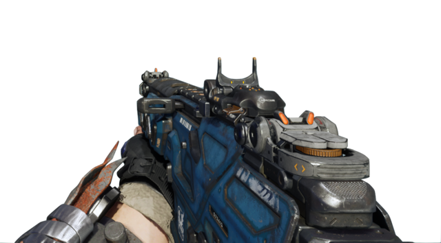 File:Peacekeeper MK2 First Person ELO BO3.png