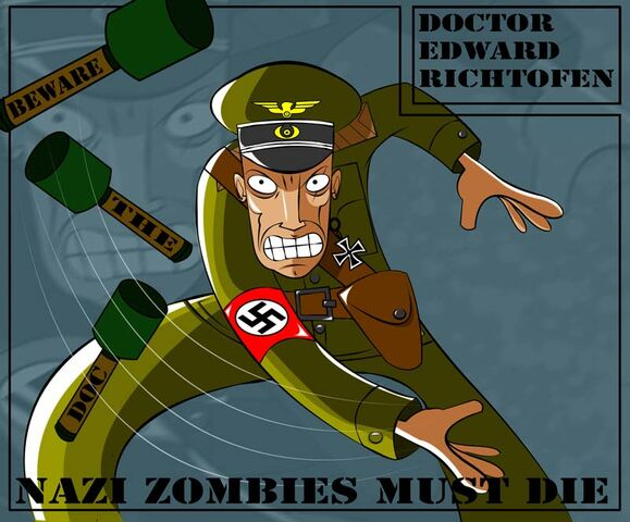 File:Personal Dr. Feelgood Beware the doc by andyle510.jpg