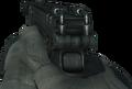 Skorpion Silencer MW3.png