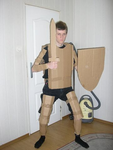 File:Slowrider7 Cardboard.jpg