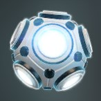 File:Stun Grenade menu icon AW.png