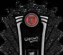 Widow's Wine