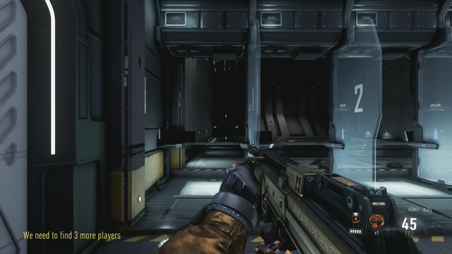 File:ASM1 Gold AW.png