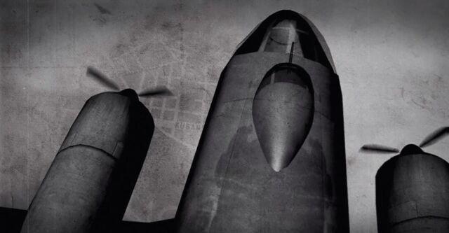 File:Focke-Wulf 200 Vendetta cinematic top view WaW.jpg
