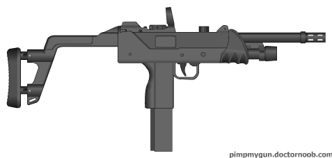 File:PMG Mark 21 Uzi.jpg