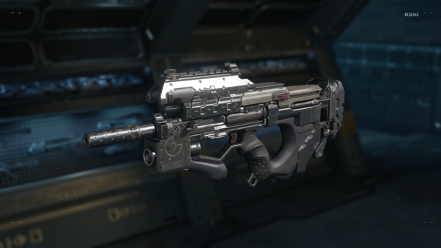 File:Weevil Gunsmith model Fast Mag BO3.png
