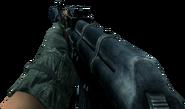 AK-47 Silencer CoD4