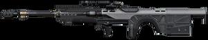 Atlas 20mm menu icon AW