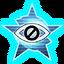 Blind Eye pro perk MW3