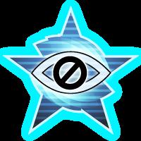 File:Blind Eye pro perk MW3.png