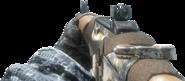 Commando Nevada BO