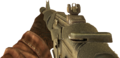 Commando Suppressor BO.png