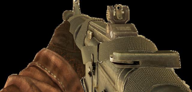 File:Commando Suppressor BO.png