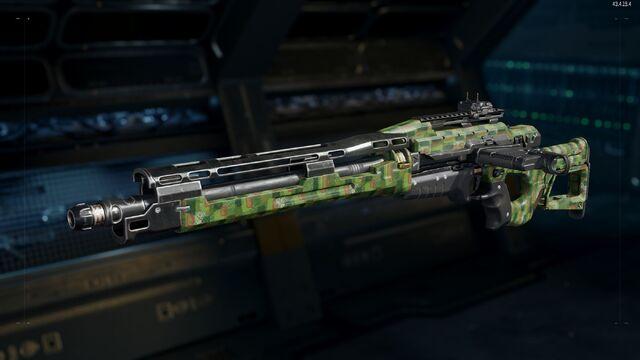 File:Drakon Gunsmith model Contagious Camouflage BO3.jpeg