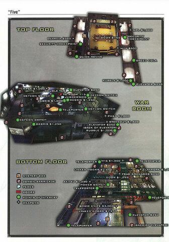 File:Five Map Layout.jpg