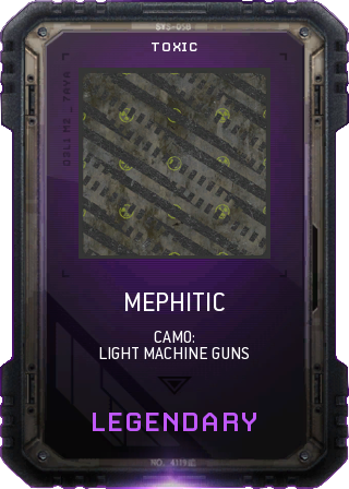 File:Mephitic Camo Supply Drop Card MWR.png