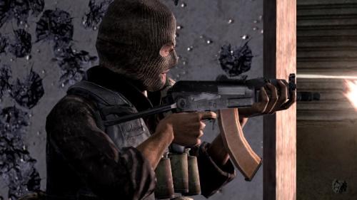File:OpFor soldier aiming AK74u CoD4.jpg