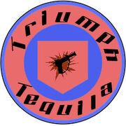 Triumph Tequila