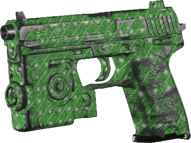 File:USP .45 Gift Wrap MWR.png