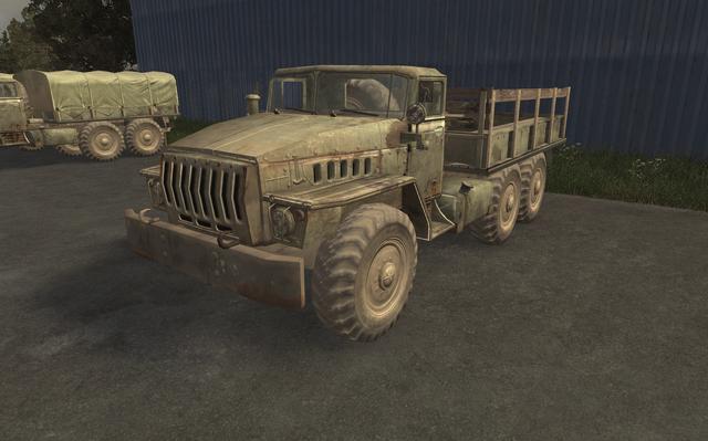 File:Ural 4320 1 FNG COD4.png
