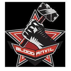 File:Blood Anvil Logo IW.png