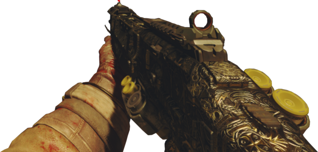File:Dragon's Glare BO3.png