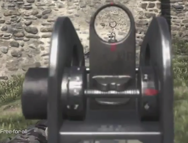 File:LSAT iron sights CoDG.png