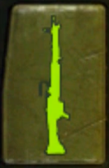 File:M60 Inventory BODS.png
