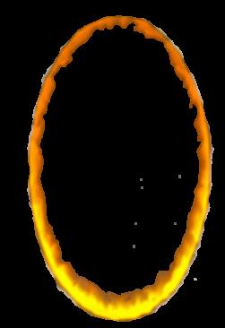 File:Orange portal.png