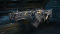Dingo Gunsmith model Quickdraw Handle BO3.png
