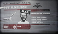 H. Nelson Profile WaW.png