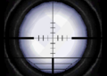 M40A3 Scope MW3DS.png