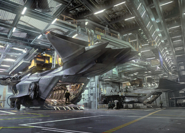 File:Retribution Hangar1 ConceptArt IW.png