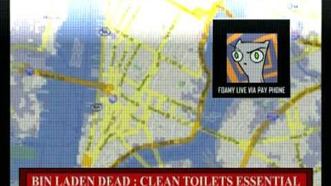 Thumbnail for version as of 17:28, April 2, 2012