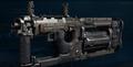 HLX 4 Gunsmith model BO3.png