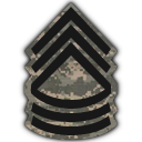 File:MW3 Rank MSGT.png