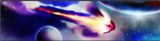 File:Space Traveler calling card BO3.png