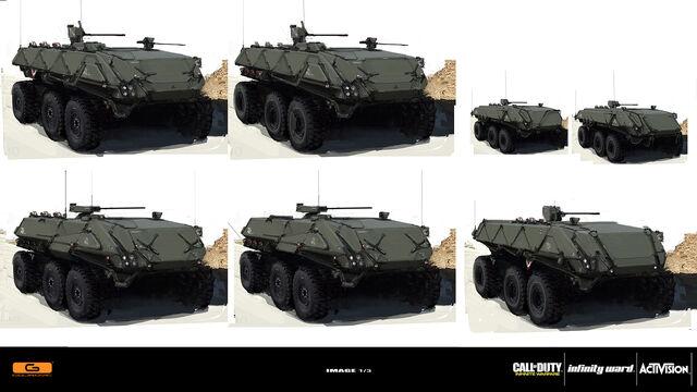 File:APC concept IW.jpg