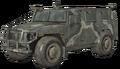 GAZ-2975 model MW3.png