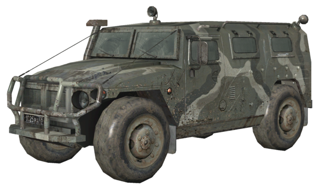 File:GAZ-2975 model MW3.png