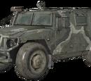 GAZ-2975