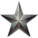 File:Rank 15 multiplayer icon BOII.png